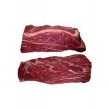 Poitrine de bœuf