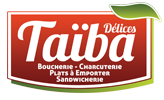TAIBA DELICE