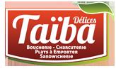 TAIBA DELICE